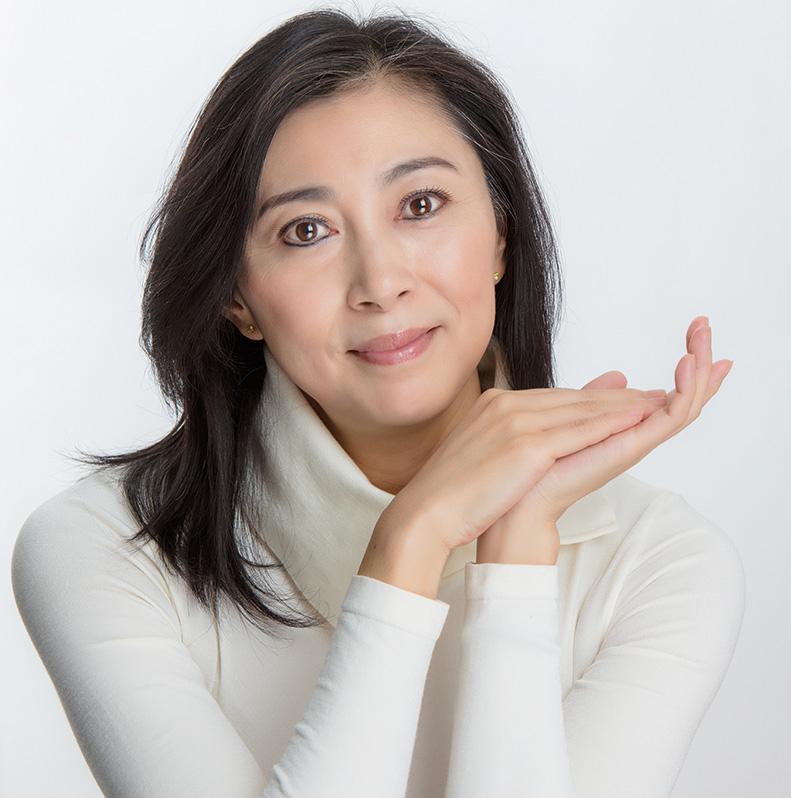foto-maiko-san-3