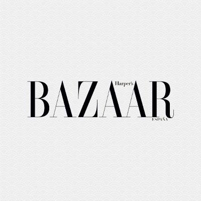 Harper´s Bazar