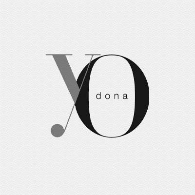 Yo Dona
