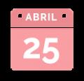 calendario-25-abril